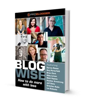 blogwise_3d_cover4001