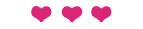HEARTS3 copy